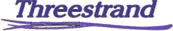 Threestrand STL