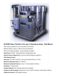 60-gpm-class-i-division-ii