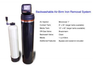 backwashable-air-birm