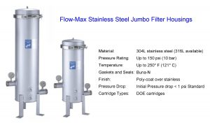 flow-max-stainless