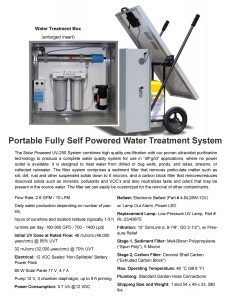 portable-fully-self-powered-water-treatment-system