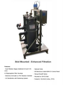 skid-mounted-enhanced-filtration