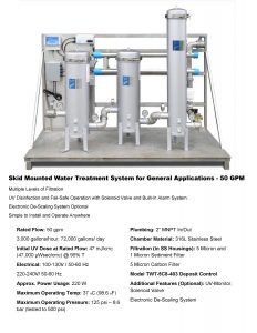 skid-mounted-water-treatment-system