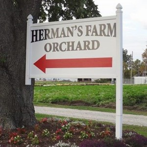 Herman's Farm