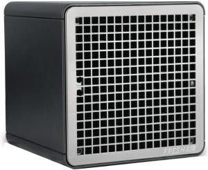 Fresh Air Cube