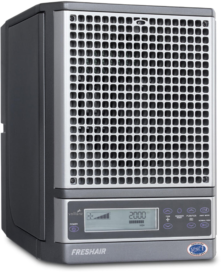 Water Purification Amp Filtration Air Purifiers For Healthy