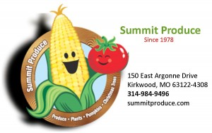 summitproduce